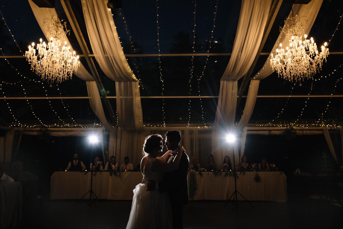 Shannon+Blair_Wedding_Cielo's(C)-050.jpg