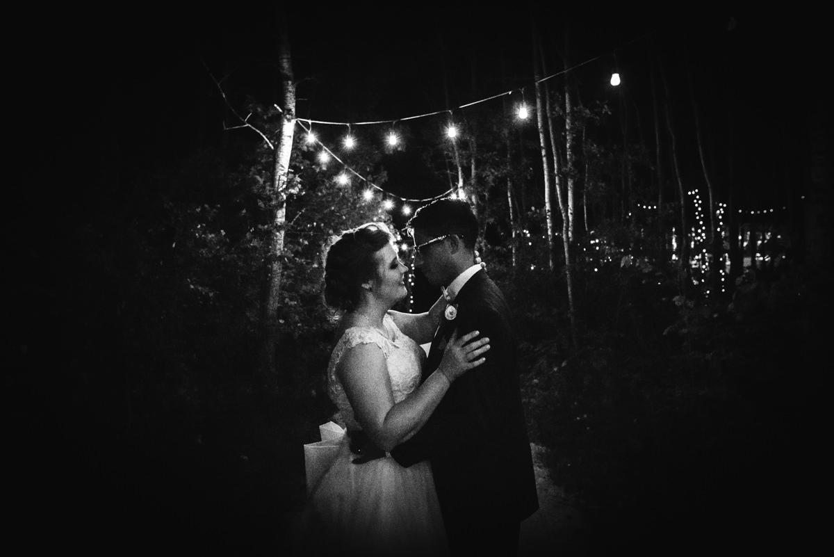 Shannon+Blair_Wedding_Cielo's(C)-056.jpg