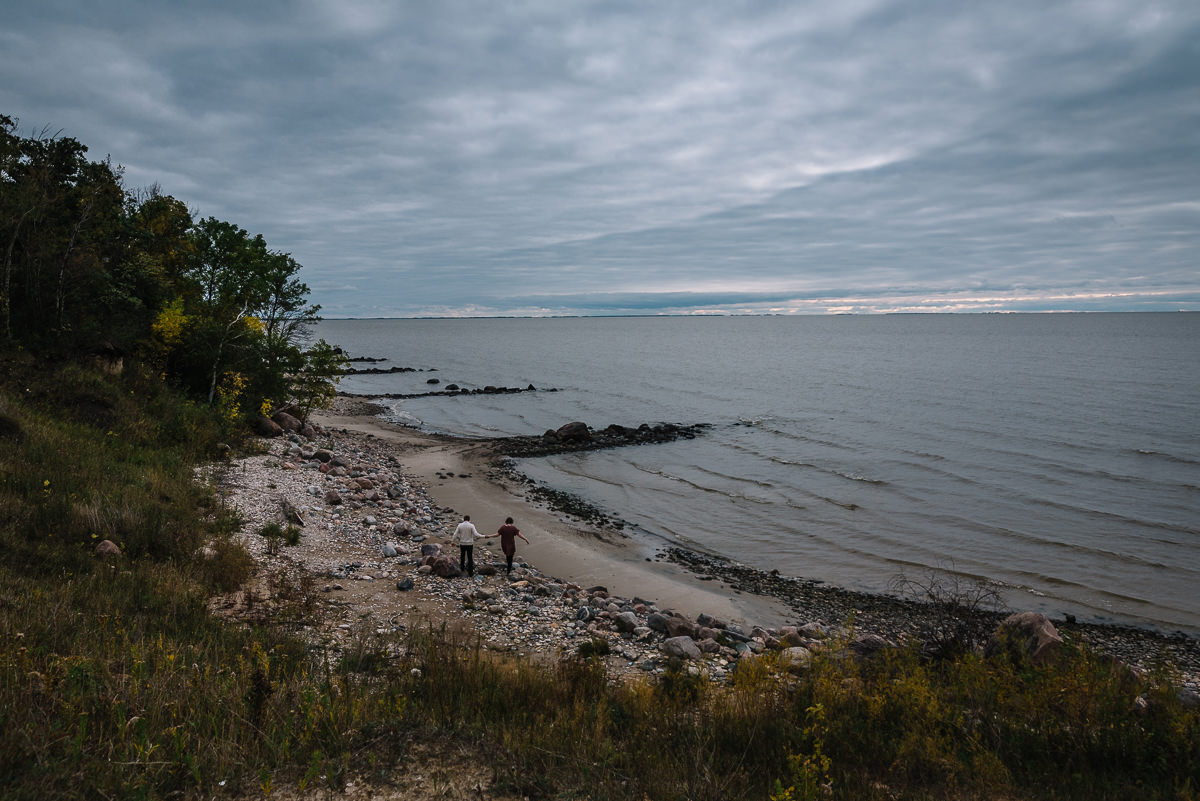 0002-lakeshore-manitoba-engagement-photos-brittany-david.jpg