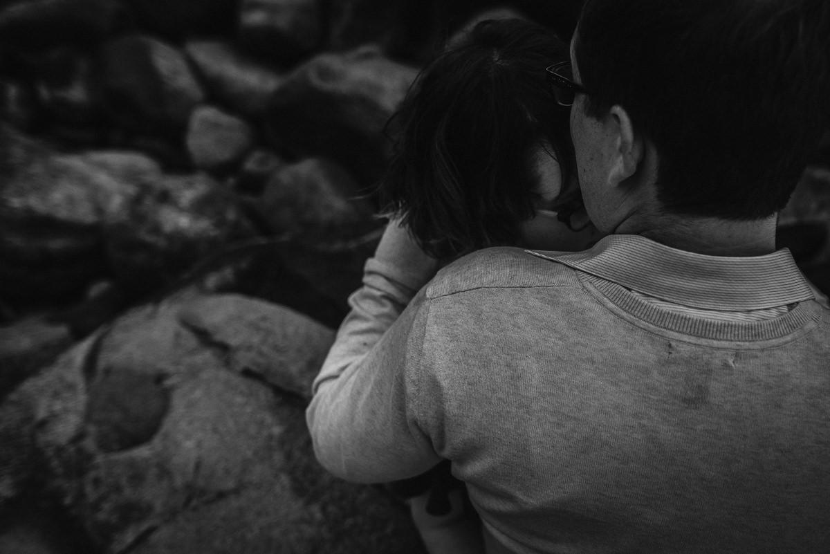 0011-lakeshore-manitoba-engagement-photos-brittany-david.jpg