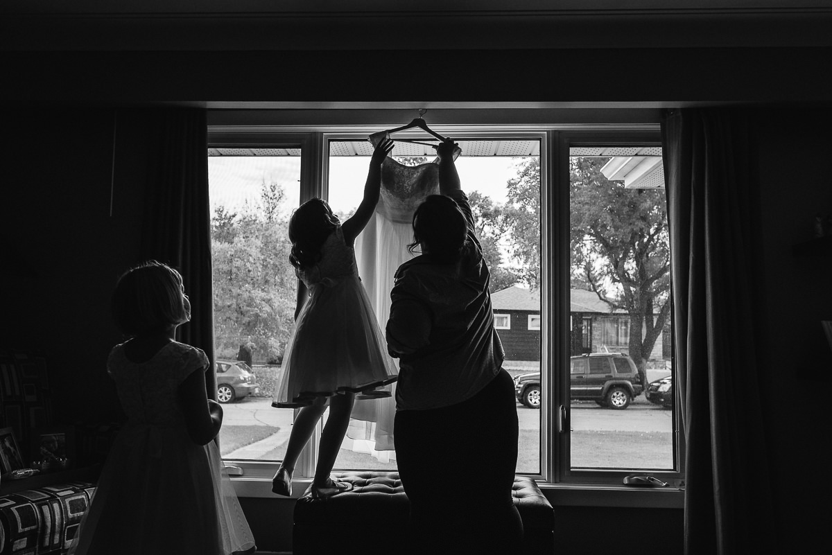 Jessica+Daylon_Wedding_FortGibraltar(C)-02.jpg