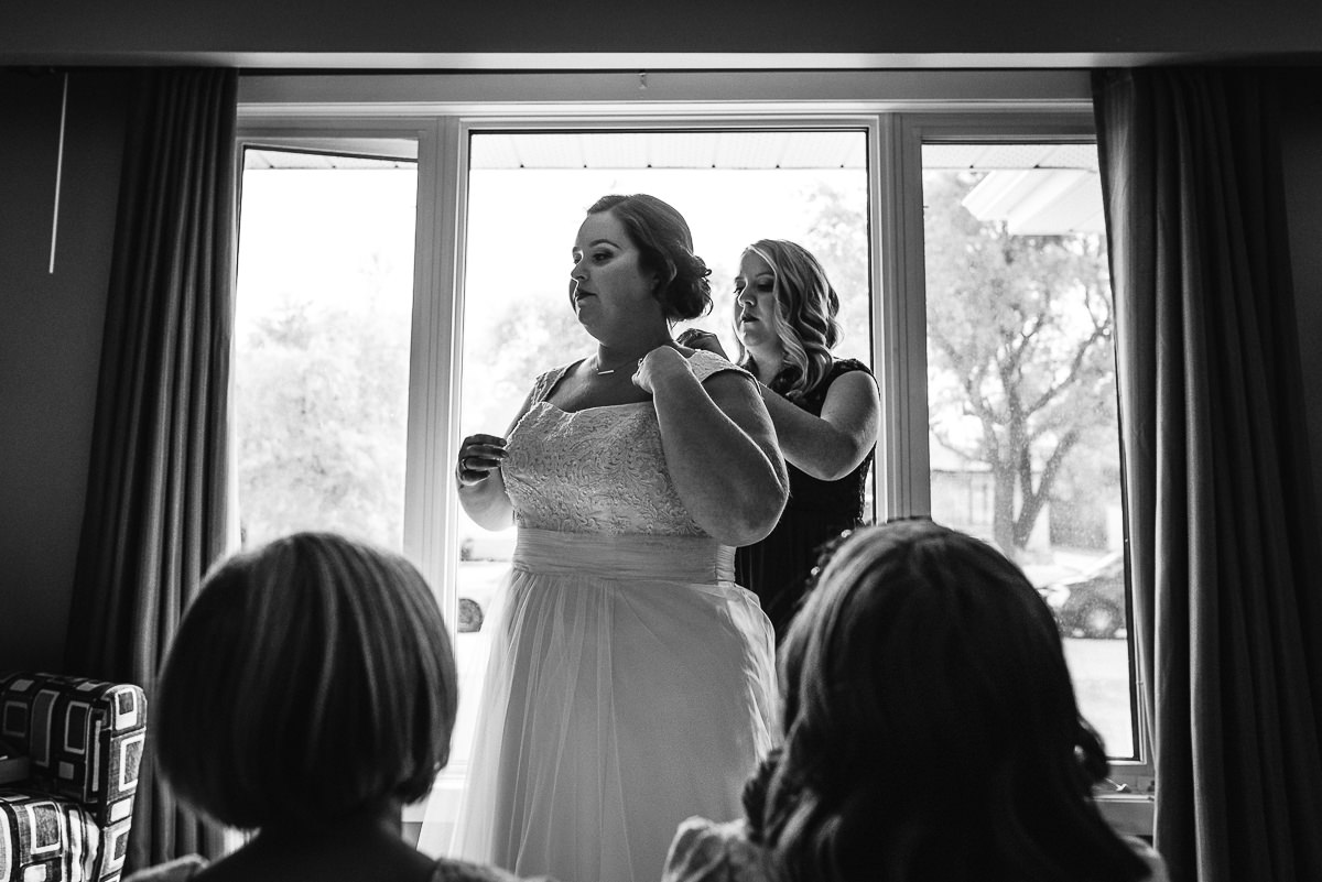 Jessica+Daylon_Wedding_FortGibraltar(C)-05.jpg