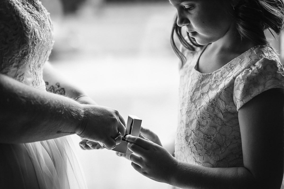 Jessica+Daylon_Wedding_FortGibraltar(C)-06.jpg