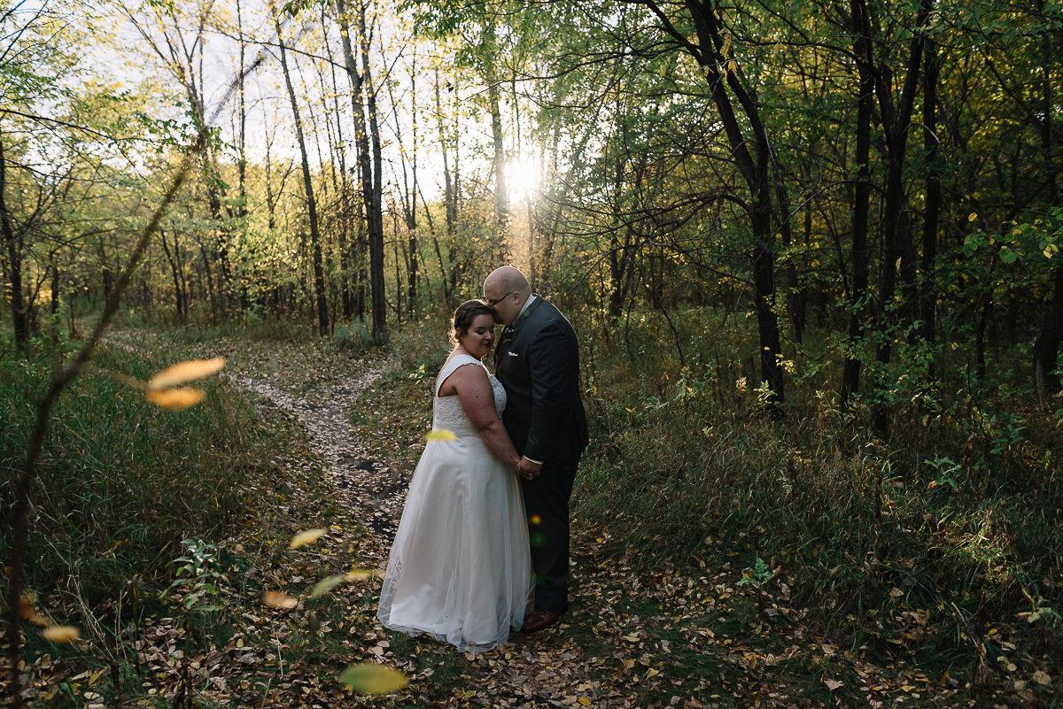 Jessica+Daylon_Wedding_FortGibraltar(C)-28.jpg