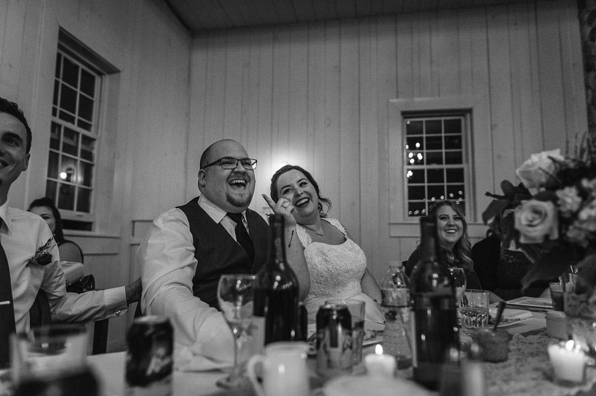 Jessica+Daylon_Wedding_FortGibraltar(C)-36.jpg