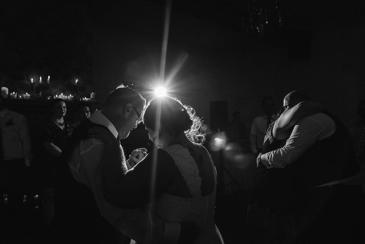 Jessica+Daylon_Wedding_FortGibraltar(C)-43.jpg