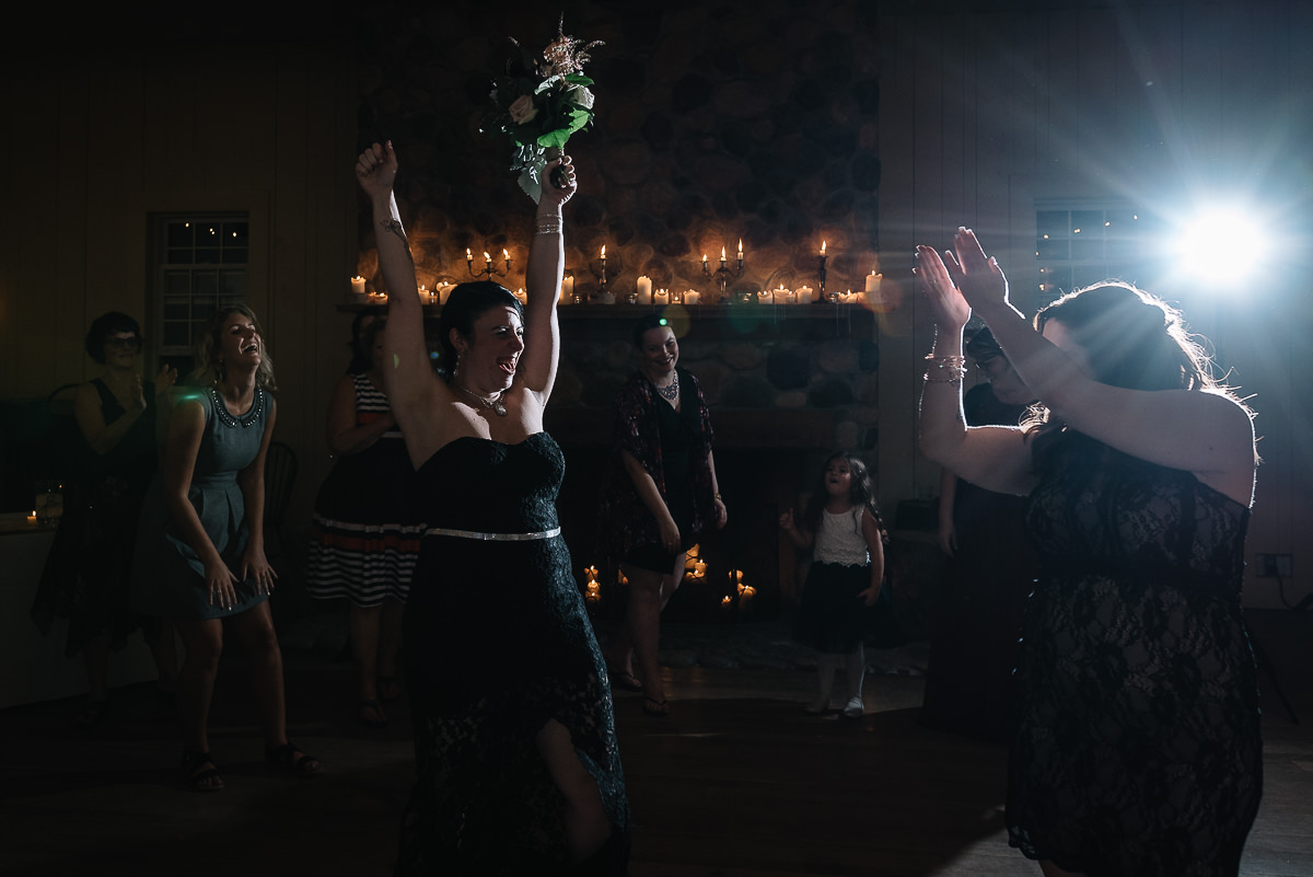 Jessica+Daylon_Wedding_FortGibraltar(C)-48.jpg