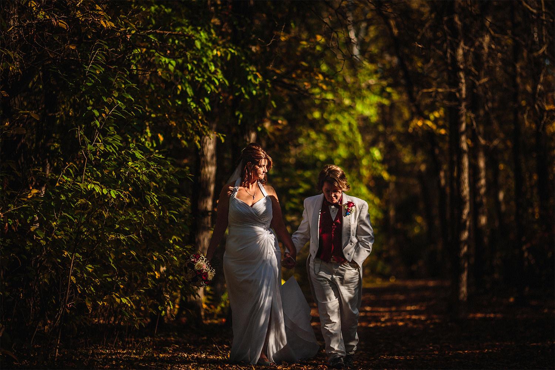 001-ShannonAndTracyMarried-Wedding-Ceremony-Reception-Autumn-LoveWins-LesbianWedding-RossmereCountryClub-BunnsCreek-Winnipeg-Manitoba-Canada.jpg