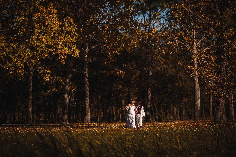 002-ShannonAndTracyMarried-Wedding-Ceremony-Reception-Autumn-LoveWins-LesbianWedding-RossmereCountryClub-BunnsCreek-Winnipeg-Manitoba-Canada.jpg