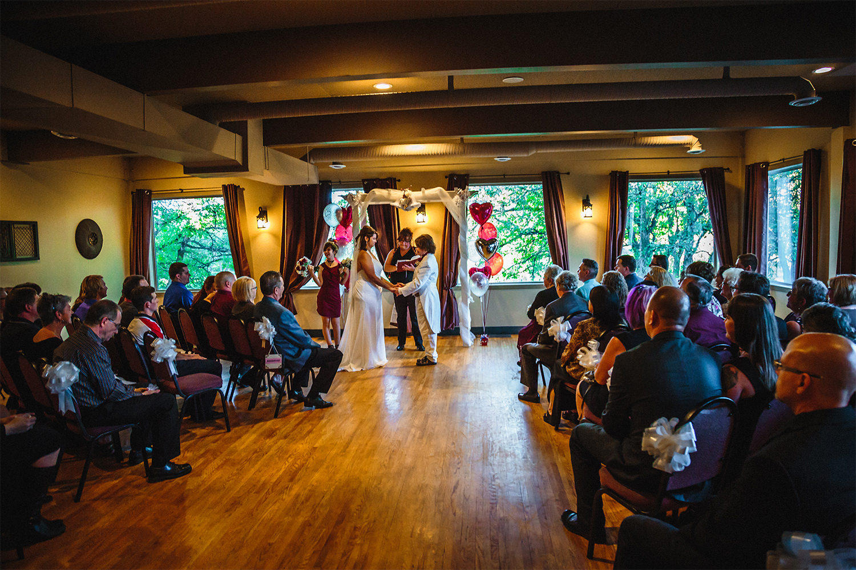 004-ShannonAndTracyMarried-Wedding-Ceremony-Reception-Autumn-LoveWins-LesbianWedding-RossmereCountryClub-BunnsCreek-Winnipeg-Manitoba-Canada.jpg