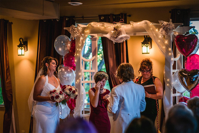 005-ShannonAndTracyMarried-Wedding-Ceremony-Reception-Autumn-LoveWins-LesbianWedding-RossmereCountryClub-BunnsCreek-Winnipeg-Manitoba-Canada.jpg