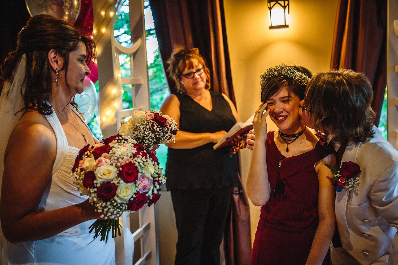 006-ShannonAndTracyMarried-Wedding-Ceremony-Reception-Autumn-LoveWins-LesbianWedding-RossmereCountryClub-BunnsCreek-Winnipeg-Manitoba-Canada.jpg