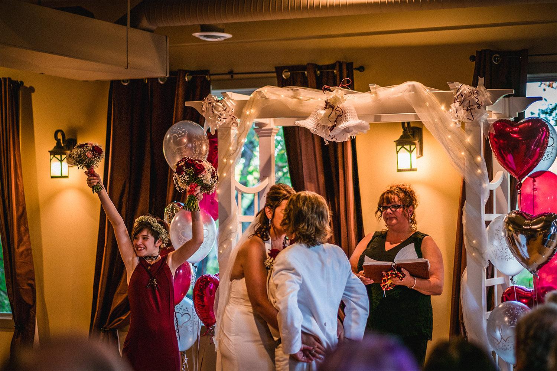 007-ShannonAndTracyMarried-Wedding-Ceremony-Reception-Autumn-LoveWins-LesbianWedding-RossmereCountryClub-BunnsCreek-Winnipeg-Manitoba-Canada.jpg
