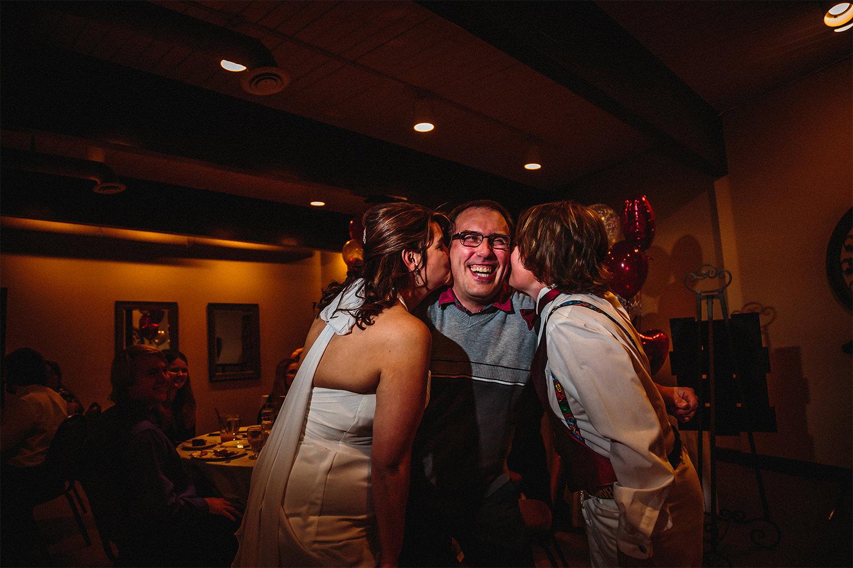 009-ShannonAndTracyMarried-Wedding-Ceremony-Reception-Autumn-LoveWins-LesbianWedding-RossmereCountryClub-BunnsCreek-Winnipeg-Manitoba-Canada.jpg
