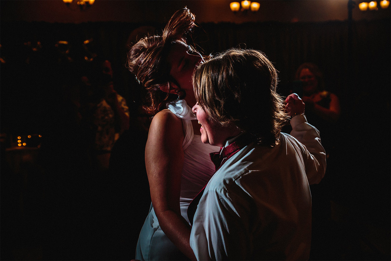 011-ShannonAndTracyMarried-Wedding-Ceremony-Reception-Autumn-LoveWins-LesbianWedding-RossmereCountryClub-BunnsCreek-Winnipeg-Manitoba-Canada.jpg