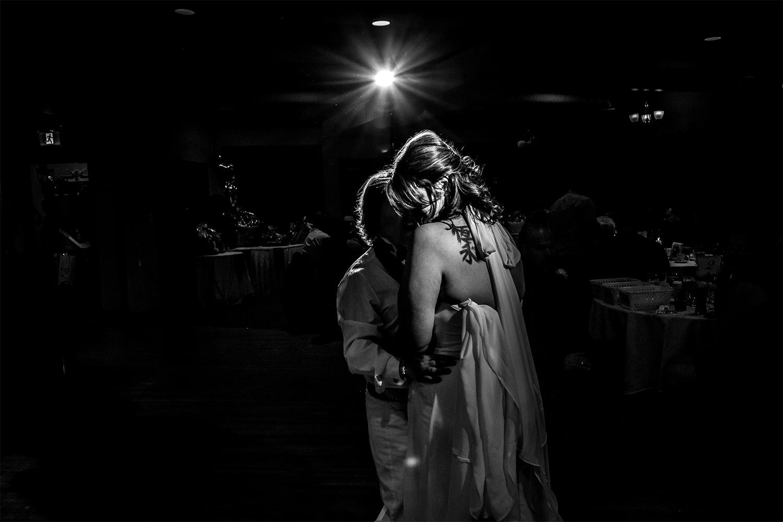 013-ShannonAndTracyMarried-Wedding-Ceremony-Reception-Autumn-LoveWins-LesbianWedding-RossmereCountryClub-BunnsCreek-Winnipeg-Manitoba-Canada.jpg