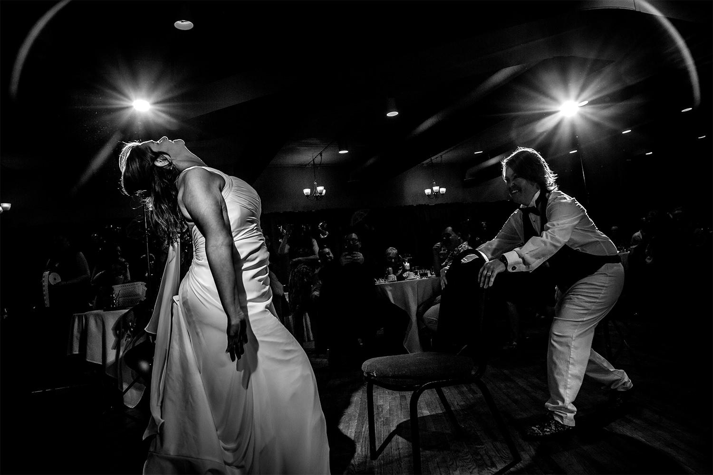 015-ShannonAndTracyMarried-Wedding-Ceremony-Reception-Autumn-LoveWins-LesbianWedding-RossmereCountryClub-BunnsCreek-Winnipeg-Manitoba-Canada.jpg