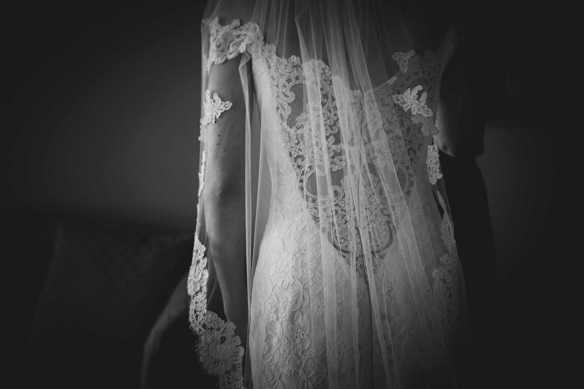 A&G_Wedding_StCharles_-77.jpg