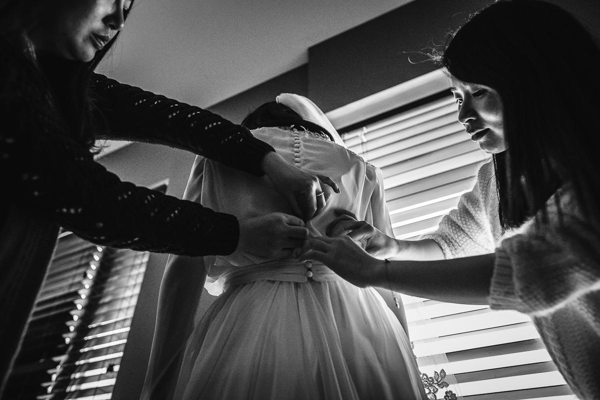 Zoe+Kai_Married_HeclaResort(C)-014.jpg