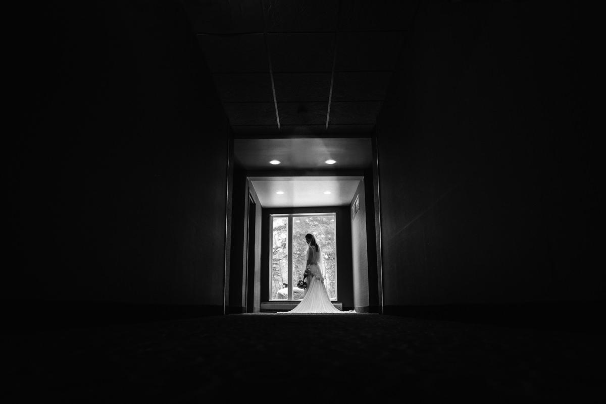 Zoe+Kai_Married_HeclaResort(C)-024.jpg