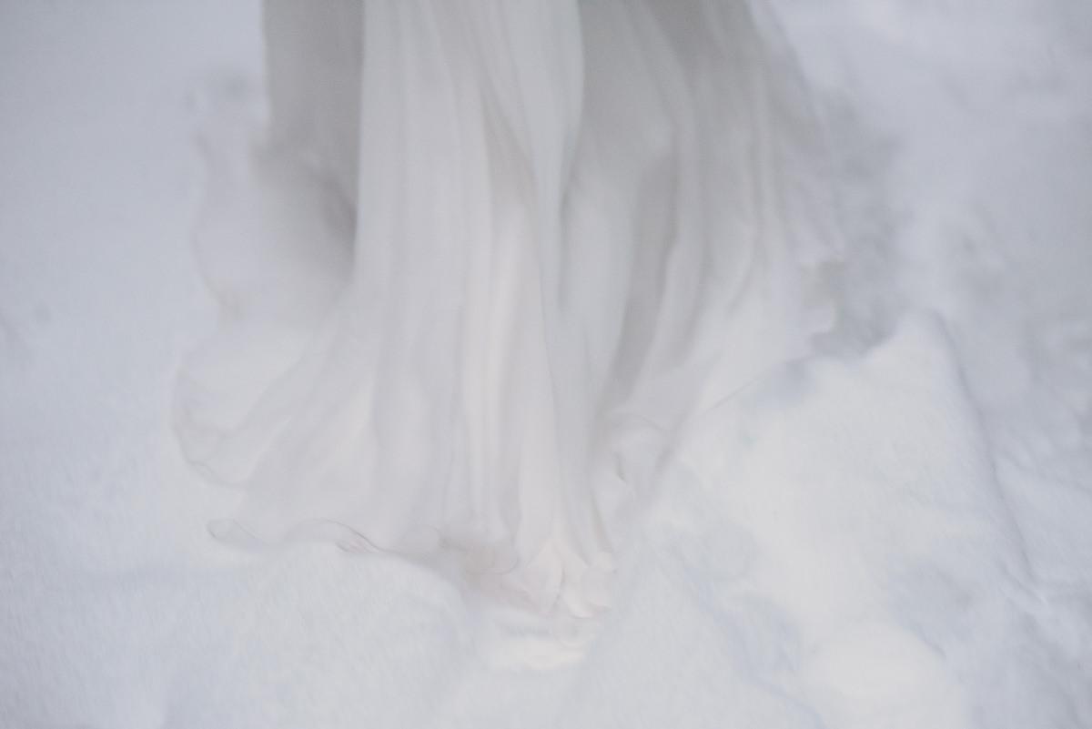 Zoe+Kai_Married_HeclaResort(C)-039.jpg