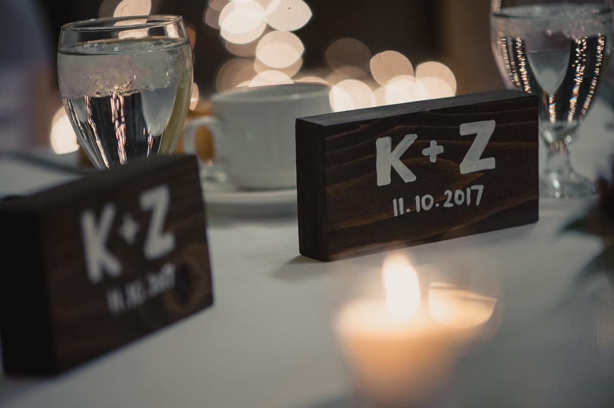 Zoe+Kai_Married_HeclaResort(C)-044.jpg