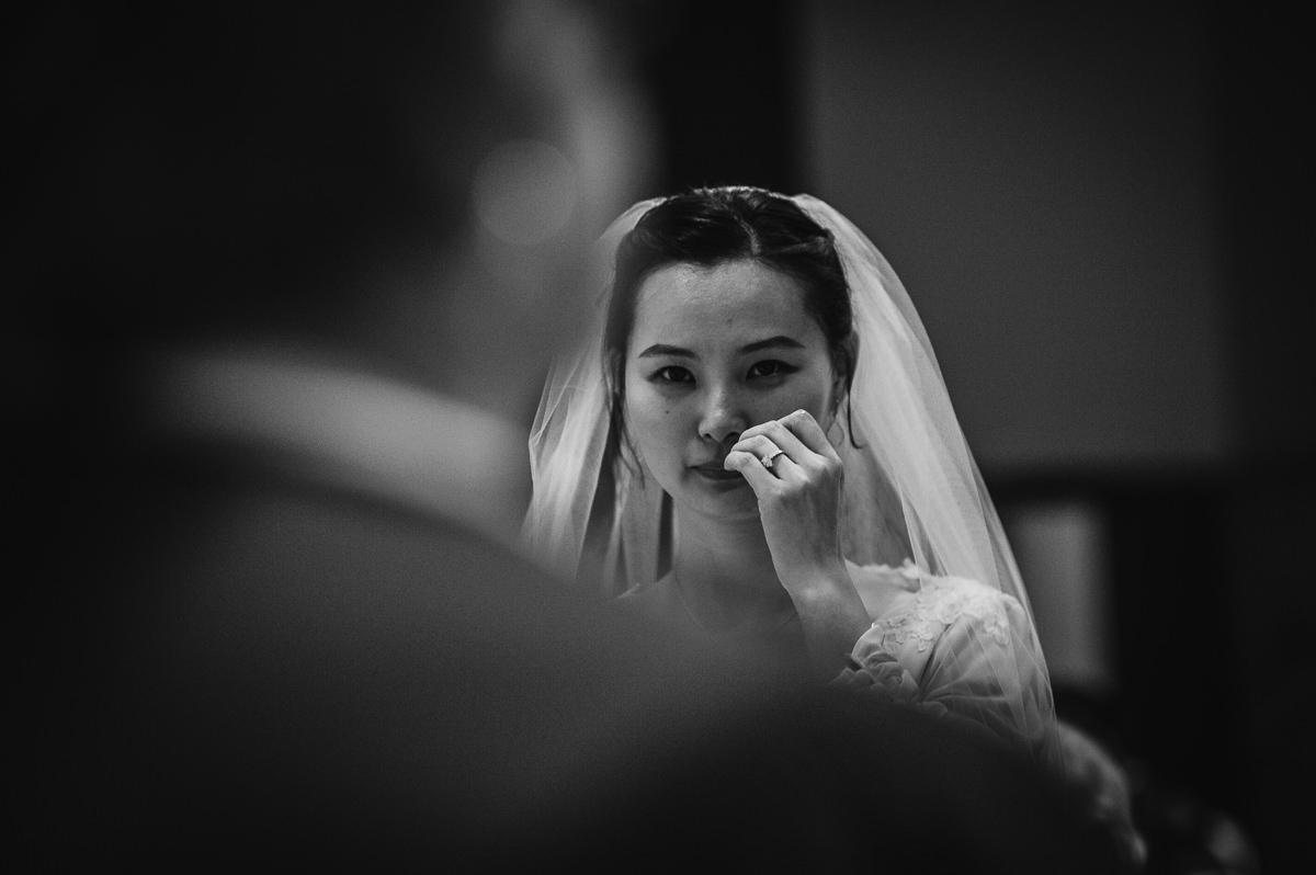 Zoe+Kai_Married_HeclaResort(C)-051.jpg