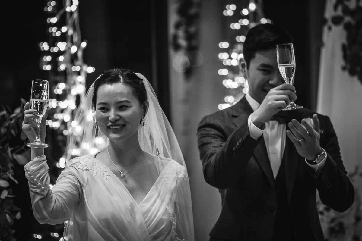 Zoe+Kai_Married_HeclaResort(C)-064.jpg