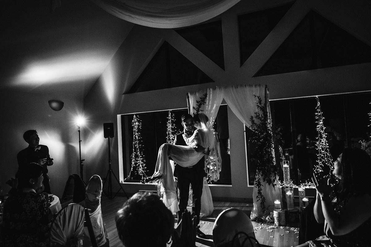 Zoe+Kai_Married_HeclaResort(C)-088.jpg