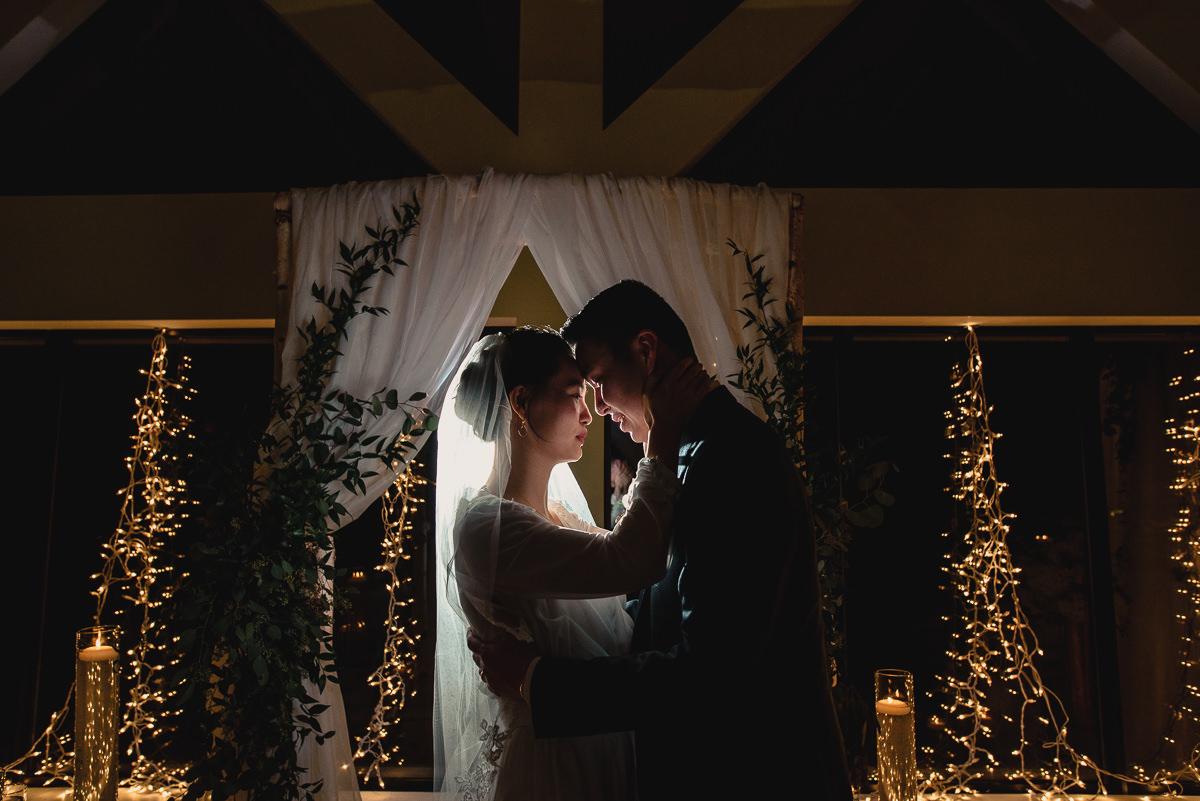Zoe+Kai_Married_HeclaResort(C)-086.jpg