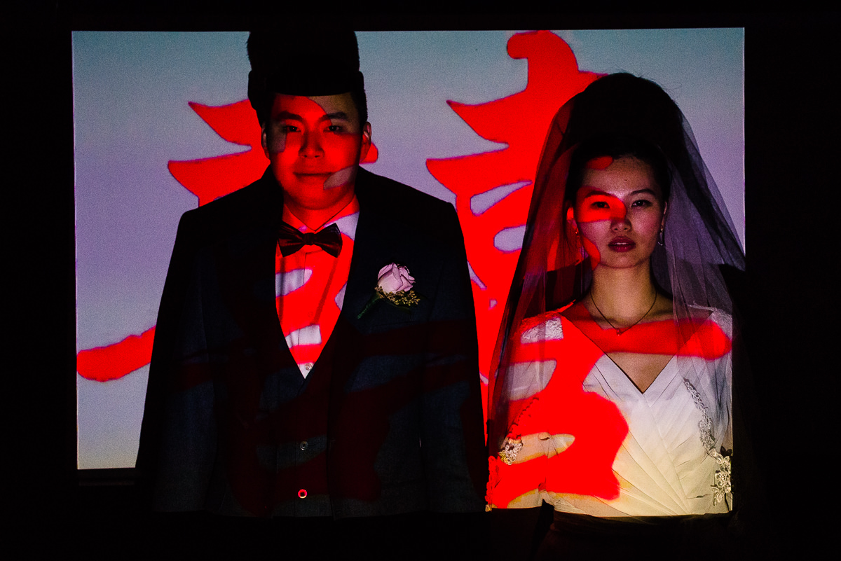 Zoe+Kai_Married_HeclaResort(C)-089.jpg