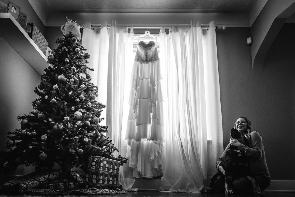 001-fort-gibraltar-wedding-haley-del.jpg