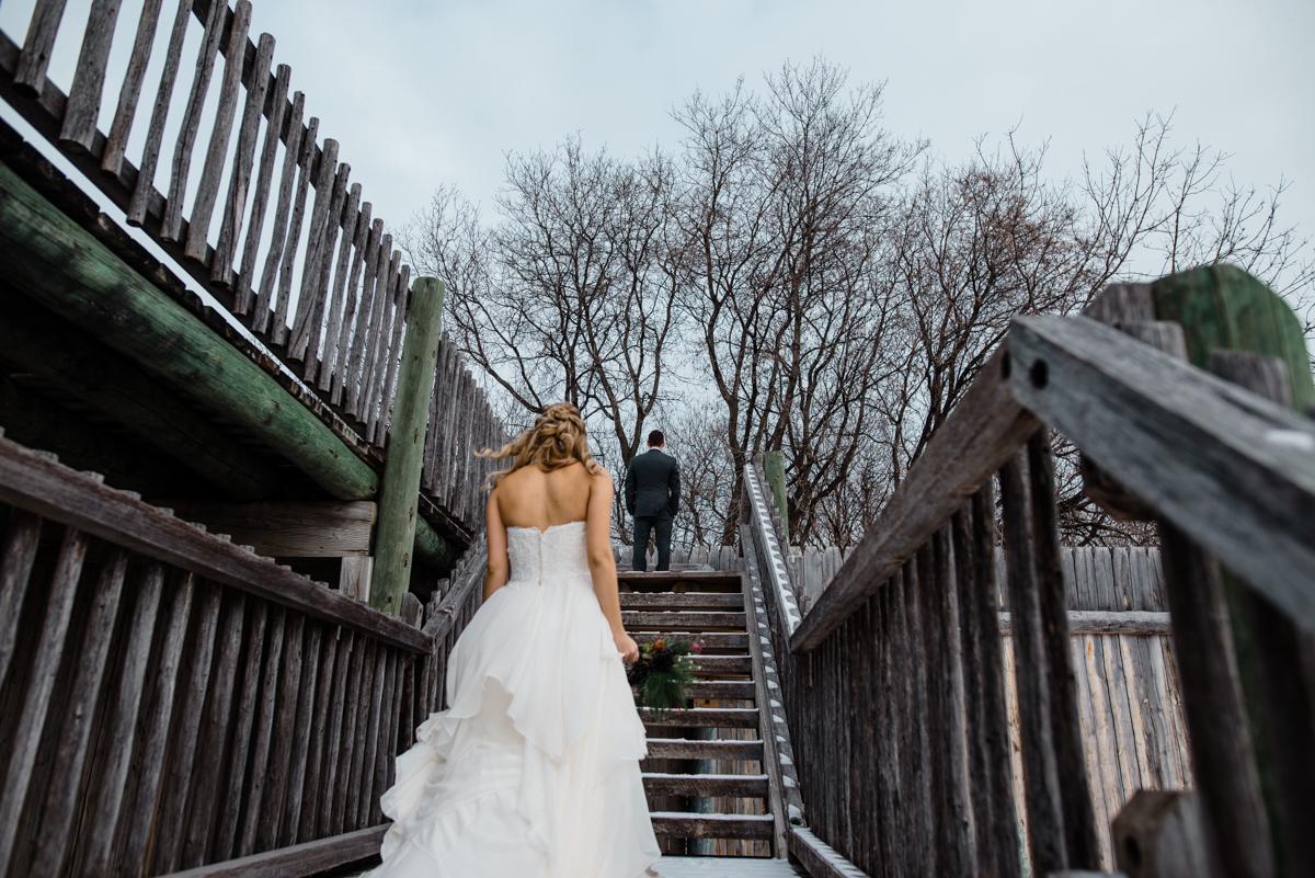 006-fort-gibraltar-wedding-haley-del.jpg