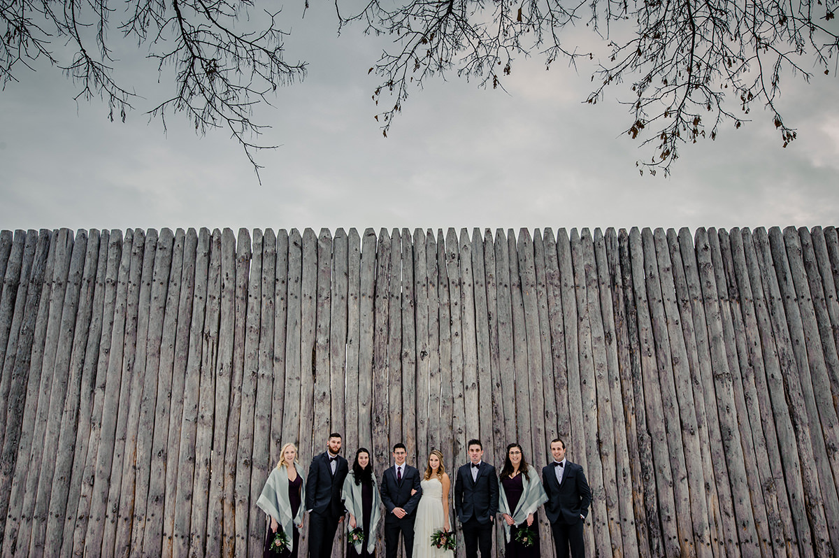 010-fort-gibraltar-wedding-haley-del.jpg