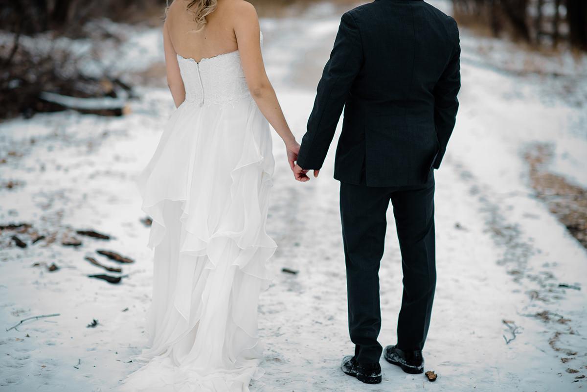 012-fort-gibraltar-wedding-haley-del.jpg