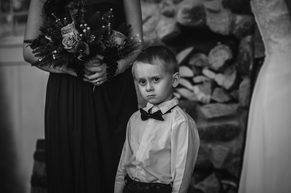 016-fort-gibraltar-wedding-haley-del.jpg