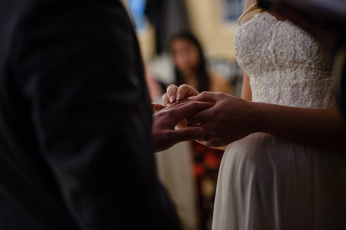 018-fort-gibraltar-wedding-haley-del.jpg