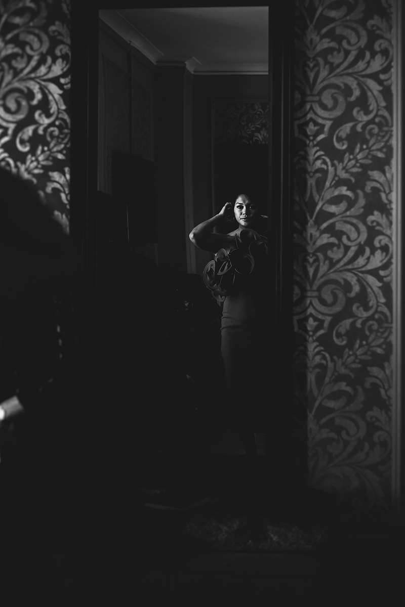 Fitzgerald - Wedding-30.jpg