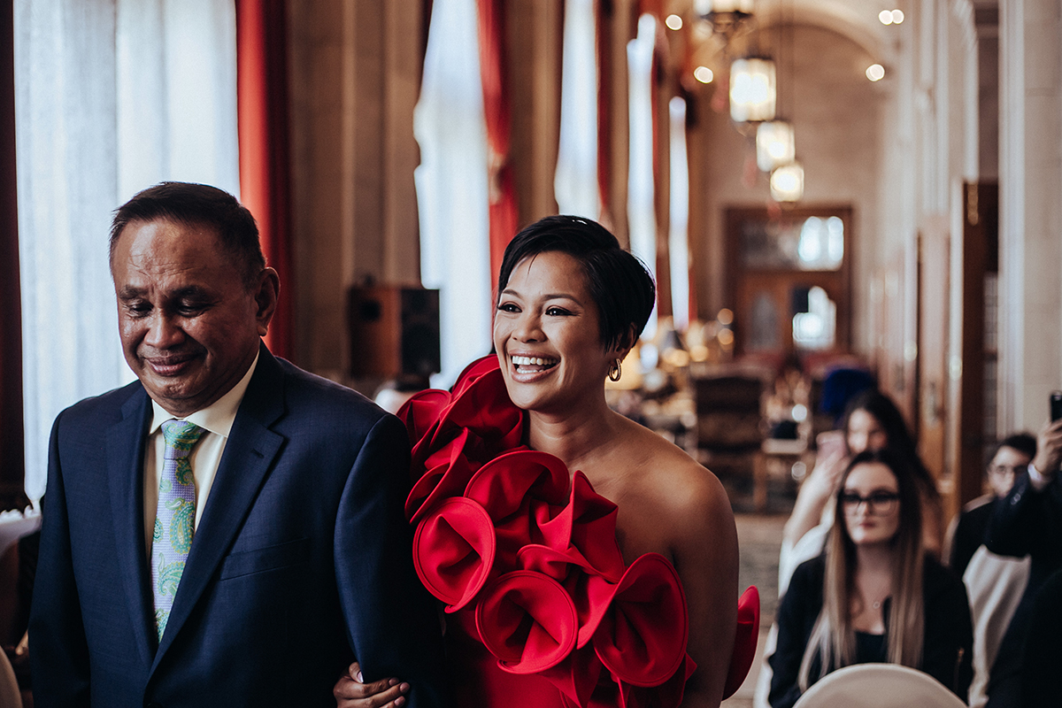Fitzgerald - Wedding-102.jpg