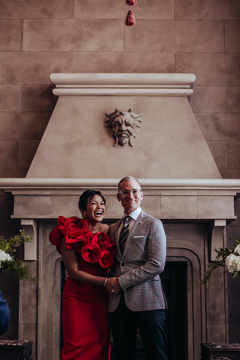 Fitzgerald - Wedding-174.jpg