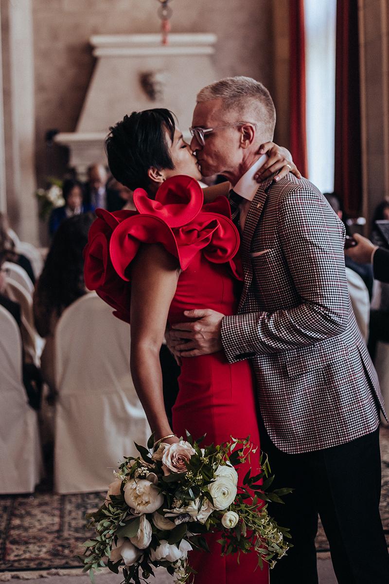 Fitzgerald - Wedding-205.jpg