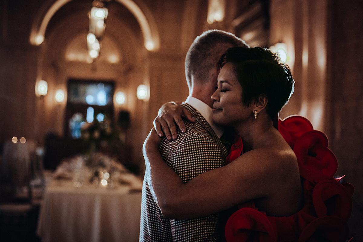 Fitzgerald - Wedding-422.jpg