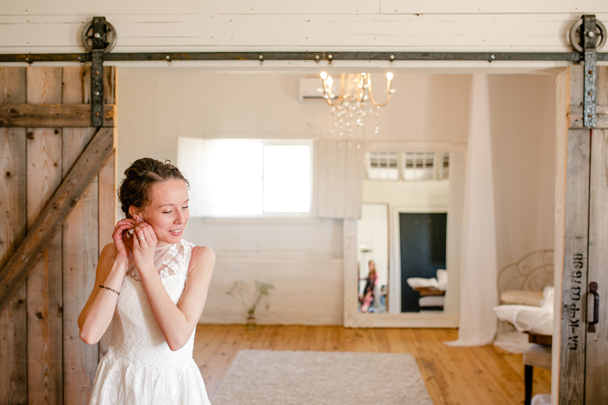 0002-steinbach-wedding-barn-sydney-alex.jpg