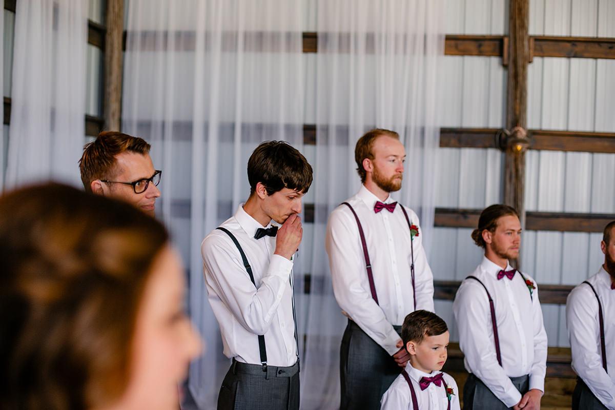 0006-steinbach-wedding-barn-sydney-alex.jpg