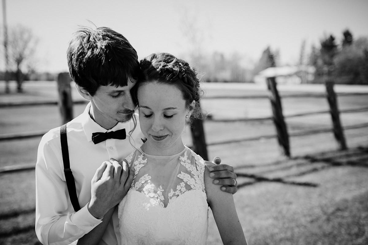 0010-steinbach-wedding-barn-sydney-alex.jpg