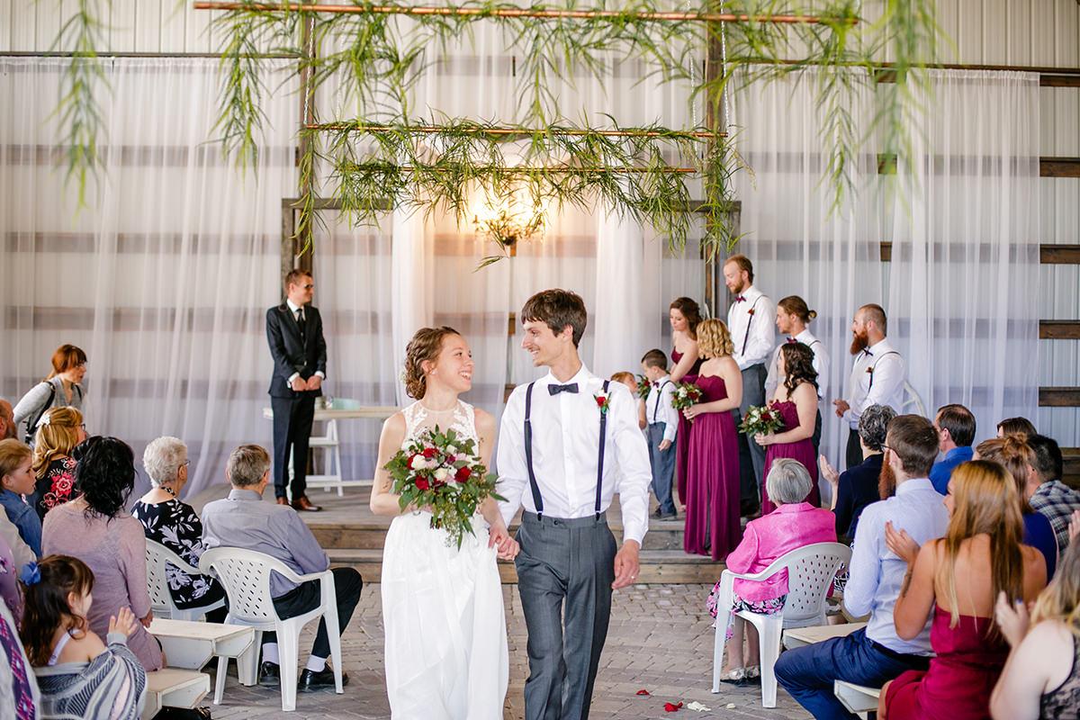 0009-steinbach-wedding-barn-sydney-alex.jpg