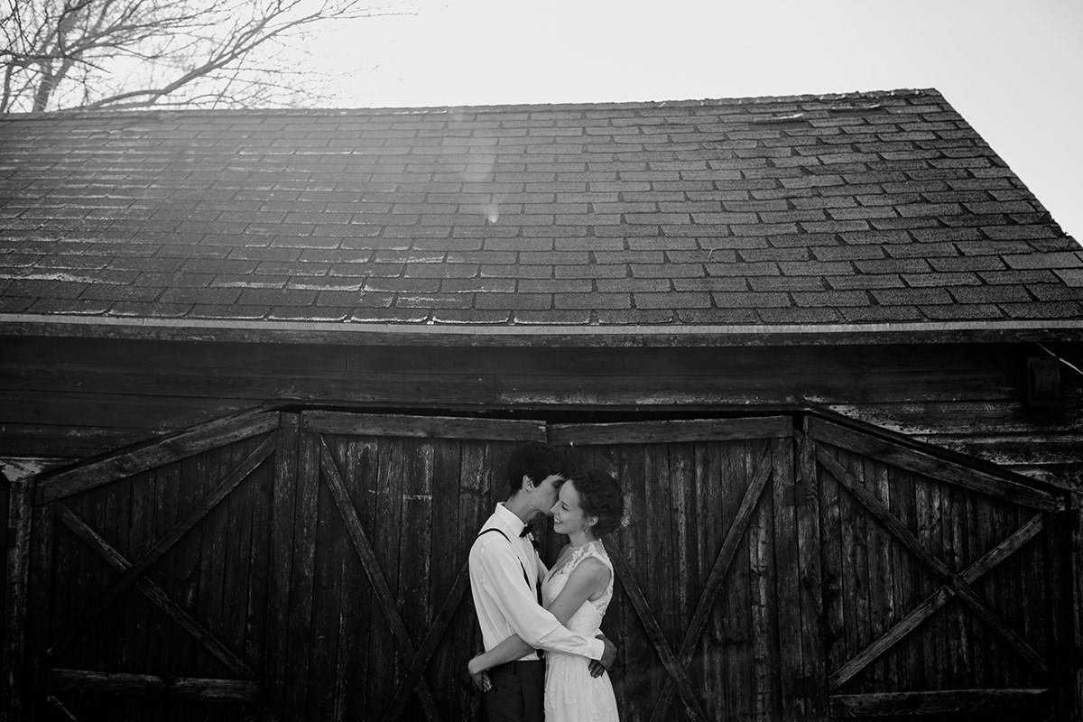 0012-steinbach-wedding-barn-sydney-alex.jpg