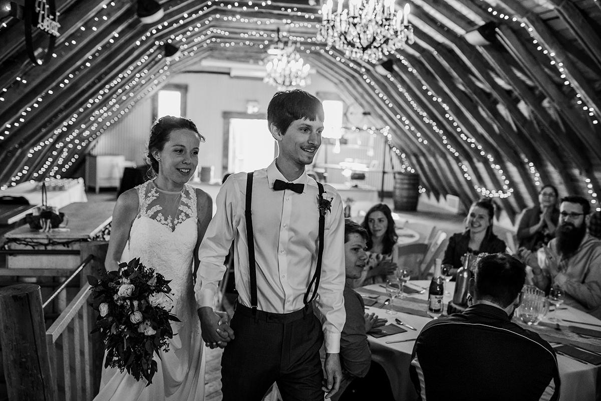 0014-steinbach-wedding-barn-sydney-alex.jpg