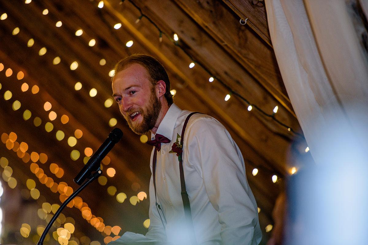 0016-steinbach-wedding-barn-sydney-alex.jpg