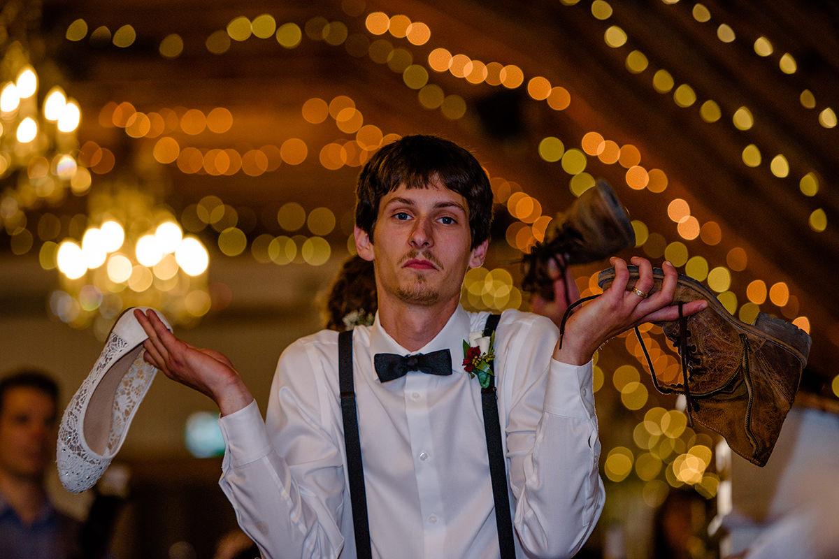 0017-steinbach-wedding-barn-sydney-alex.jpg